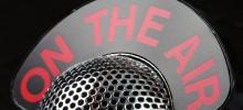BTRS-Radio2
