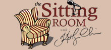 sitting-room-logo