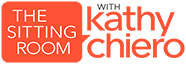 The Sitting Room with Kathy Chiero