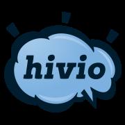 Hivio
